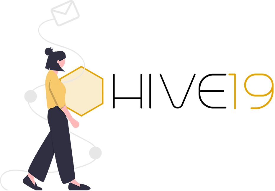 About Hive19