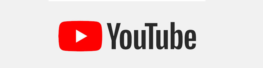 Pick up on your competition's keyword & content marketing efforts by spying their YouTube channel