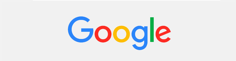 Google Images are a rich source of data