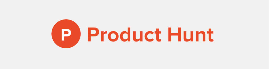 Product Hunt is a developing market and provides great insight to what people want