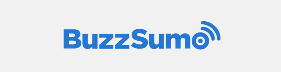 BuzzSumo is the classic content generator, and still provides great value